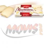 Бисквити Масленки