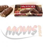 Бисквити MyStori