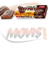 Cacao biscuits Negrita