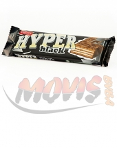 Wafer Hiper Black