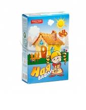 Wafers Naya wit peanut cream 15pieces in box