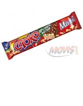 Chocolate wafer Spoko Maxi