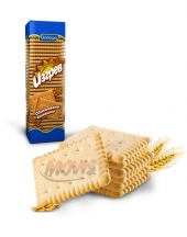 Plain Biscuits Izgrev 190g
