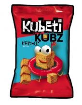 Kubeti Kubz Ketchup