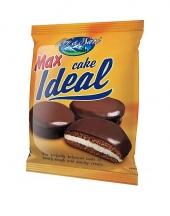 Cake Ideal Max