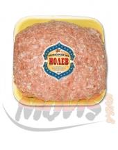 Pork mince Nolev 1kg
