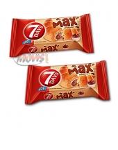 Кроасан 7 Days Max какао