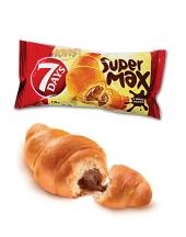 Croissant 7Days Super Max cacao