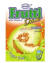 Frutti Melon