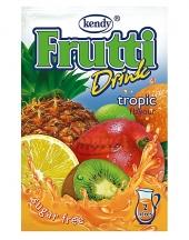 Frutti Tropic
