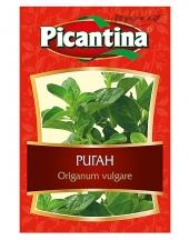 Оriganum vulgare Picantina