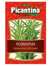 Rosemary Picantina
