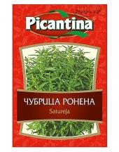 Savory Picantina