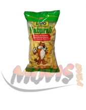 Snack Lotto Natural