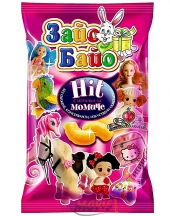 Snack Zayo Bayo Super Hit with Surprise for Girl