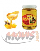 Honey product Medun 250g