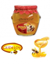 Honey product Medun 400g