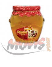 Honey product Medun 720g