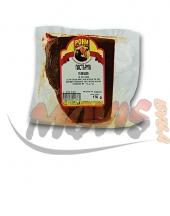 Beef pastourma Roni