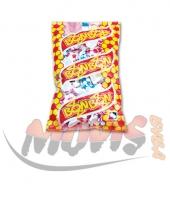 Бонбони Лукчета пакет