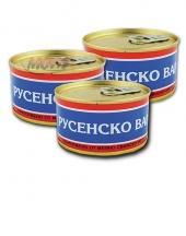 Русенско варено 140 гр.