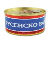 Русенско варено 300 гр.