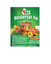 Universal Fix for Pickled Vegetables Radikom