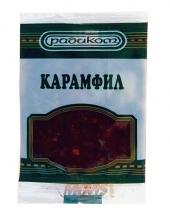 Clove Spice Radikom