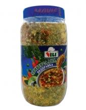 Multipurpose spice 450g Radikom