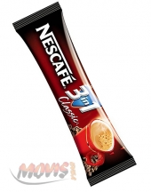 NESCAFE® 3 in 1