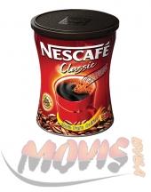 NESCAFE® Classic 100g