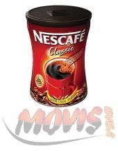 NESCAFE® Classic 250g