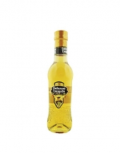 Rakia Yambolska grape 200ml