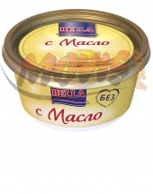Margarine Bella with butter 500g