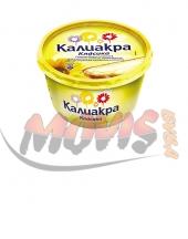 Margarine Kaliakra classic 250g