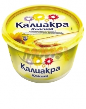 Margarine Kaliakra classic 500g