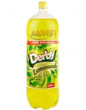 Дерби Лимонада