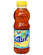 Nestea Lemon 500ml