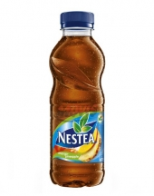 Nestea Mango and Pineapple 500ml
