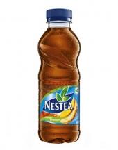 Nestea Mango and Pineapple 500ml