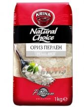 Pearl rice Krina 1kg
