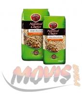 Green lentils Krina