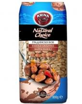 Garden Beans Krina