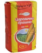 Corn Flour 1