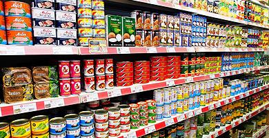 Notre magasin à Antwerpen Brederodestraat 98